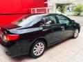120_90_toyota-corolla-sedan-seg-1-8-16v-auto-flex-09-09-12-3