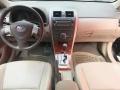 120_90_toyota-corolla-sedan-seg-1-8-16v-auto-flex-09-09-12-4