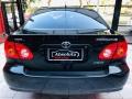 120_90_toyota-corolla-sedan-xei-1-8-16v-aut-04-04-108-2