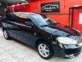 120_90_toyota-corolla-sedan-xei-1-8-16v-aut-04-04-108-3