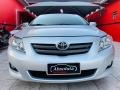 120_90_toyota-corolla-sedan-xei-1-8-16v-flex-aut-09-09-141-1