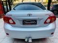 120_90_toyota-corolla-sedan-xei-1-8-16v-flex-aut-09-09-141-2