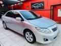 120_90_toyota-corolla-sedan-xei-1-8-16v-flex-aut-09-09-141-3