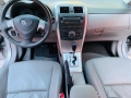 120_90_toyota-corolla-sedan-xei-1-8-16v-flex-aut-09-09-141-4