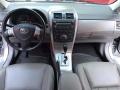 120_90_toyota-corolla-sedan-xei-1-8-16v-flex-aut-10-10-80-2