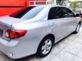 120_90_toyota-corolla-sedan-xei-1-8-16v-flex-aut-10-10-80-3