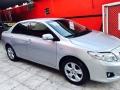 120_90_toyota-corolla-sedan-xei-1-8-16v-flex-aut-10-10-80-4
