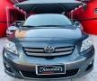 120_90_toyota-corolla-sedan-xei-1-8-16v-flex-aut-10-10-85-1