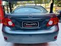 120_90_toyota-corolla-sedan-xei-1-8-16v-flex-aut-10-10-85-2