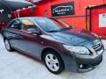 120_90_toyota-corolla-sedan-xei-1-8-16v-flex-aut-10-10-85-3