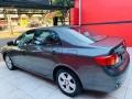 120_90_toyota-corolla-sedan-xei-1-8-16v-flex-aut-10-10-85-4