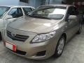120_90_toyota-corolla-sedan-xli-1-6-16v-aut-10-10-13