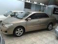 120_90_toyota-corolla-sedan-xli-1-6-16v-aut-10-10-2