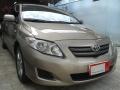 120_90_toyota-corolla-sedan-xli-1-6-16v-aut-10-10-8