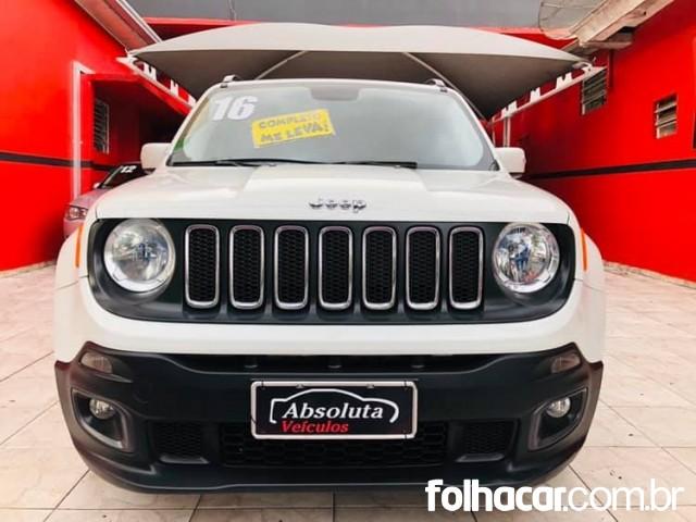 640_480_jeep-renegade-longitude-1-8-flex-aut-16-16-53-1