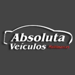 80_60_vendedor-absoluta-veiculos-londrina