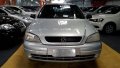 120_90_chevrolet-astra-hatch-gl-1-8-mpfi-00-00-24-1