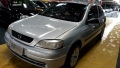 120_90_chevrolet-astra-hatch-gl-1-8-mpfi-00-00-24-2