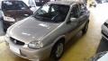 120_90_chevrolet-classic-corsa-sedan-life-1-0-vhc-04-05-80-3