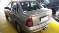 120_90_chevrolet-classic-corsa-sedan-life-1-0-vhc-04-05-80-4