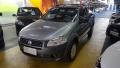 120_90_fiat-strada-working-1-4-flex-cab-estendida-13-13-35-1