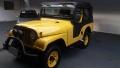 120_90_ford-jeep-jeep-66-66-1