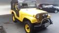 120_90_ford-jeep-jeep-66-66-3
