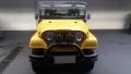 120_90_ford-jeep-jeep-66-66-4
