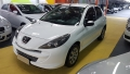 120_90_peugeot-207-hatch-xr-1-4-8v-flex-4p-11-12-80-1