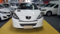 120_90_peugeot-207-hatch-xr-1-4-8v-flex-4p-11-12-80-2