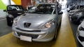 120_90_peugeot-207-hatch-xr-1-4-8v-flex-4p-12-13-59-1