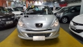 120_90_peugeot-207-hatch-xr-1-4-8v-flex-4p-12-13-59-2