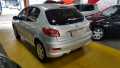 120_90_peugeot-207-hatch-xr-1-4-8v-flex-4p-12-13-59-3