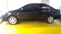 120_90_toyota-corolla-sedan-xei-1-8-16v-flex-aut-07-08-71-1