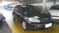 120_90_toyota-corolla-sedan-xei-1-8-16v-flex-aut-07-08-71-3