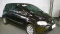 Volkswagen Fox 1.0 8V (flex) - 06/06 - 15.500
