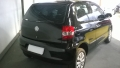 120_90_volkswagen-fox-1-0-8v-flex-06-06-2-3