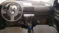 120_90_volkswagen-fox-1-0-8v-flex-08-09-91-4