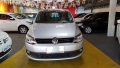 120_90_volkswagen-fox-1-6-vht-highline-flex-13-14-30-2