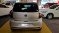 120_90_volkswagen-fox-1-6-vht-highline-flex-13-14-30-3