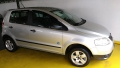 120_90_volkswagen-fox-route-1-0-8v-flex-08-08-10-1