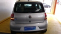 120_90_volkswagen-fox-route-1-0-8v-flex-08-08-10-3
