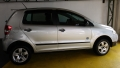 120_90_volkswagen-fox-route-1-0-8v-flex-08-08-10-4