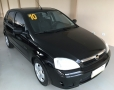 120_90_chevrolet-corsa-hatch-maxx-1-4-flex-09-10-26-7
