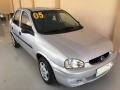 120_90_chevrolet-corsa-sedan-joy-1-0-05-05-9-7
