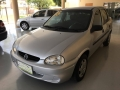120_90_chevrolet-corsa-sedan-joy-1-0-05-05-9-9