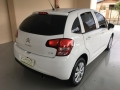 120_90_citroen-c3-origine-1-5-8v-flex-13-14-19-4