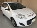 120_90_fiat-palio-attractive-1-0-8v-flex-13-14-118-6