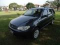 Fiat Palio Weekend ELX 1.3 8V - 05/05 - 18.500