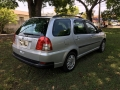 120_90_fiat-palio-weekend-elx-1-4-8v-flex-07-08-20-5